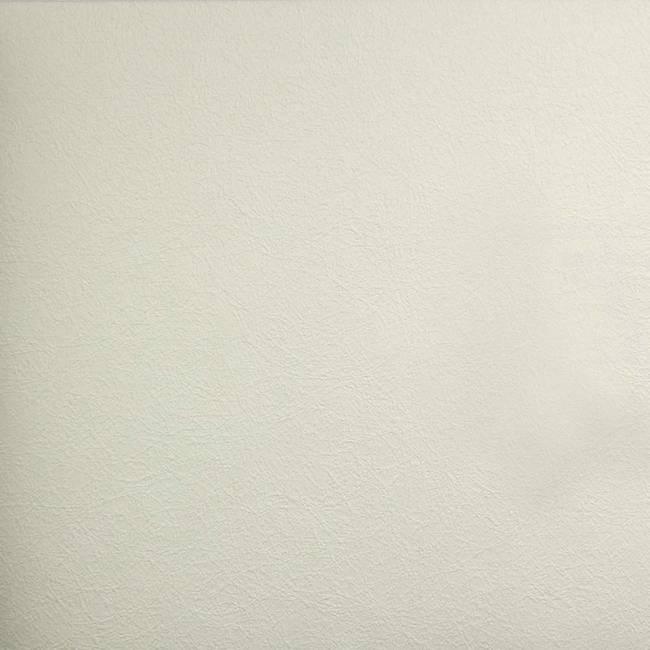 Anaglypta - Armadillo, Lapwing