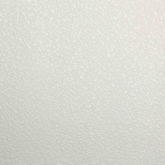 Anaglypta - Precision Vinyl, Cielo