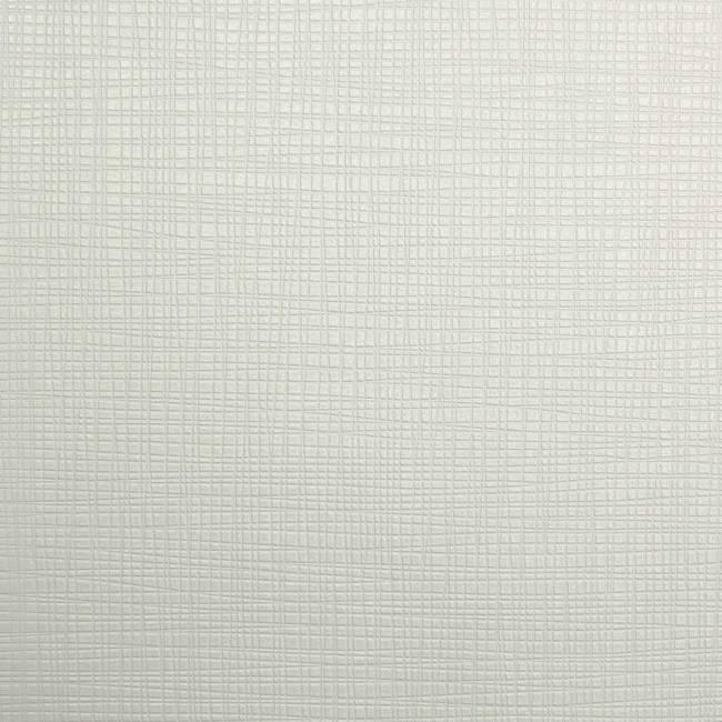 Anaglypta - Precision Vinyl, Caro