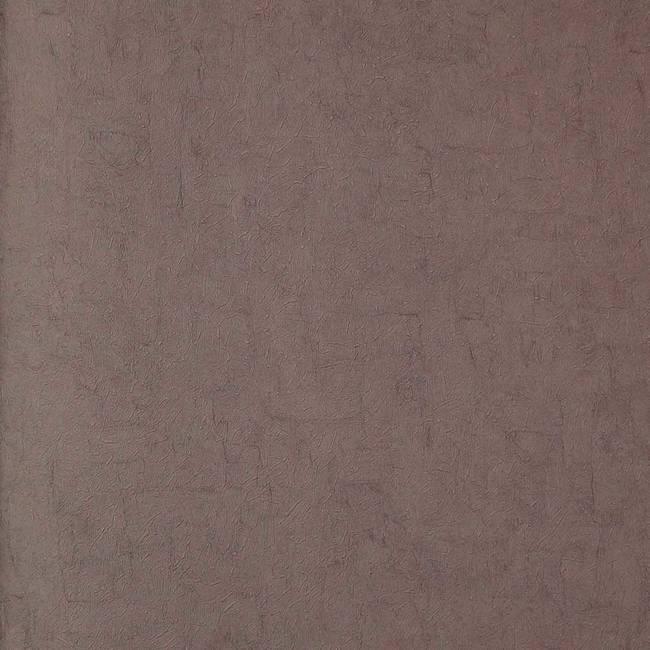 Solid Textured Dark Taupe