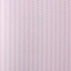 Light Pink and White Geometric