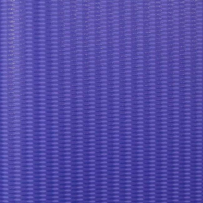 Dark and Light Purple Geometric