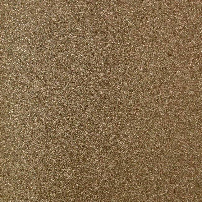 Textured Brown