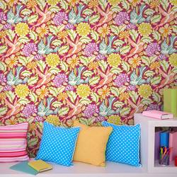 Removable Wallpaper Tiles wallpaper tiles removable wallpaper | designyourwall