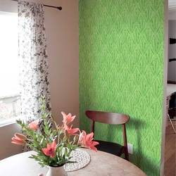 Colle - Wallpaper Tiles