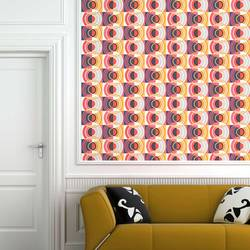 Gidget- Wallpaper Tiles