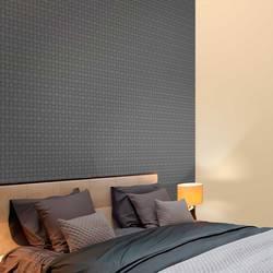 Geoop- Wallpaper Tiles