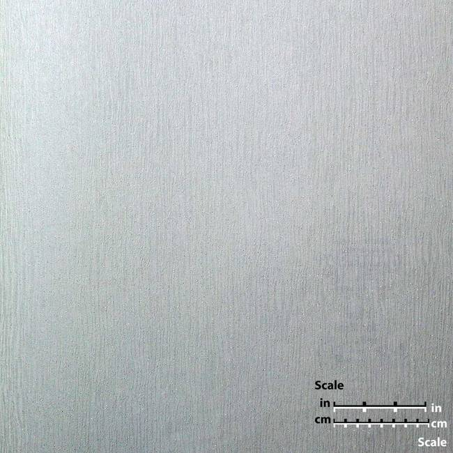 Disco 32-975