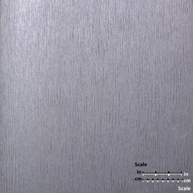 Disco 31-152