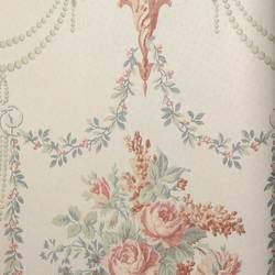 TS70402 French Tapestry