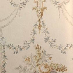 TS70405 French Tapestry