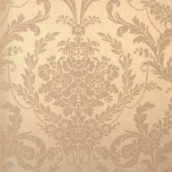 TS70501 French Tapestry