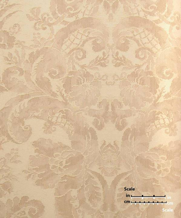 TS70601 French Tapestry