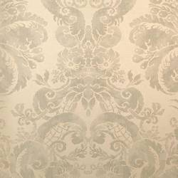 TS70604 French Tapestry