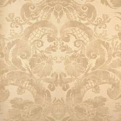 TS70605 French Tapestry