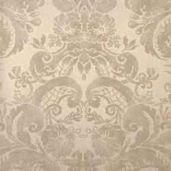 TS70608 French Tapestry