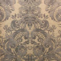 TS70615 French Tapestry