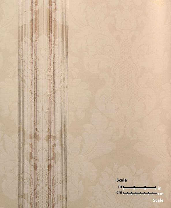 TS70701 French Tapestry