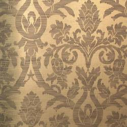 TS70900 French Tapestry