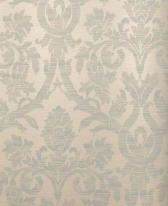 TS70902 French Tapestry