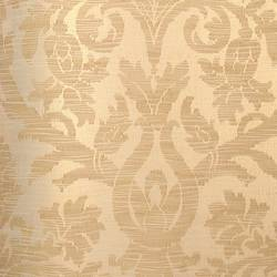 TS70905 French Tapestry
