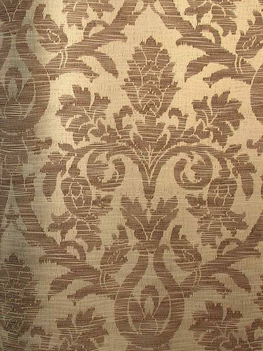 TS70906 French Tapestry