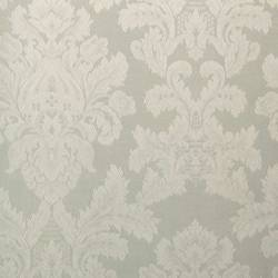 TS71002 French Tapestry