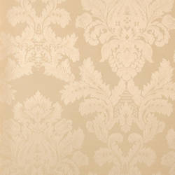 TS71011 French Tapestry