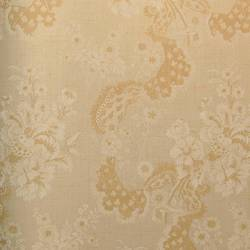 TS71205 French Tapestry