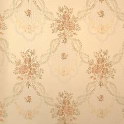 TS71301 French Tapestry