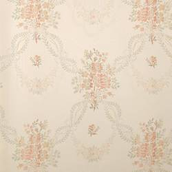 TS71302 French Tapestry