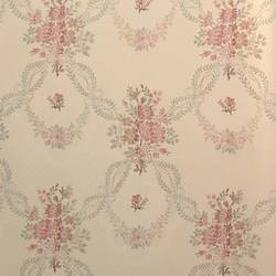 TS71311 French Tapestry