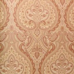 TS71501 French Tapestry