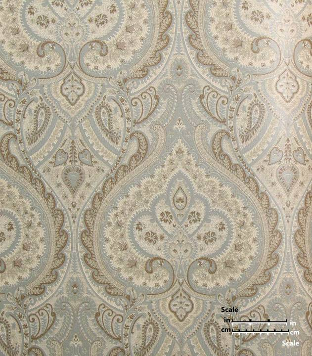 TS71502 French Tapestry