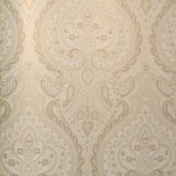 TS71504 French Tapestry