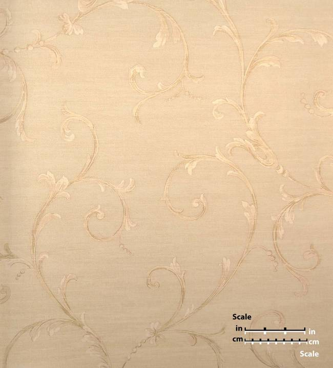 TS71611 French Tapestry