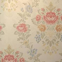 TS70301 French Tapestry