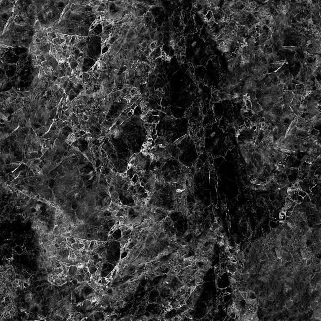 Parma - Marble Wallpaper