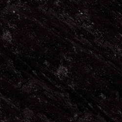 Carrara - Marble Wallpaper