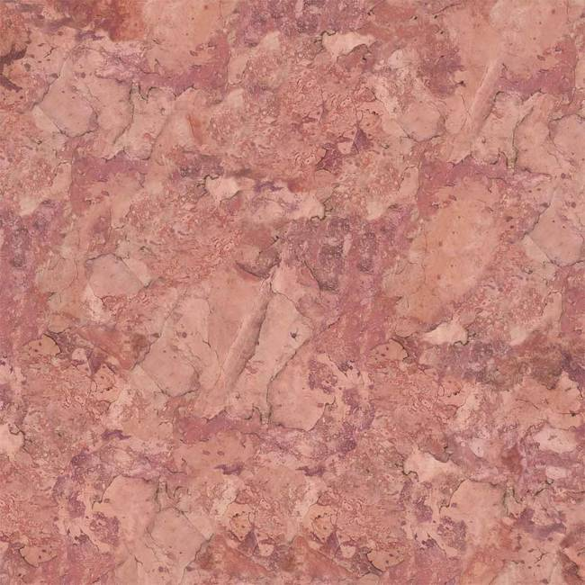 Perugia - Marble Wallpaper