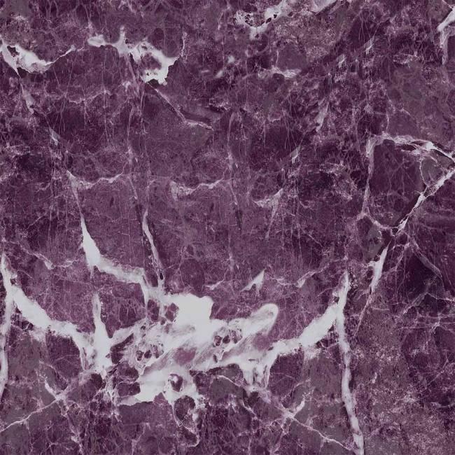 Casoria - Marble Wallpaper