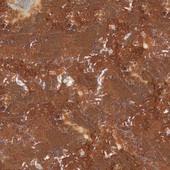 Modica - Marble Wallpaper