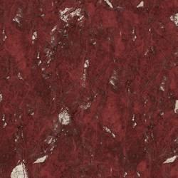 Roviga - Marble Wallpaper