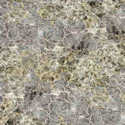 Treviso - Marble Wallpaper