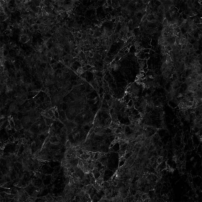 Pistoia - Marble Wallpaper