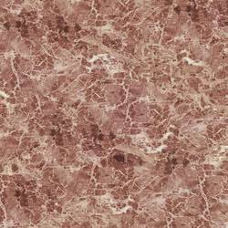 Cremona - Marble Wallpaper
