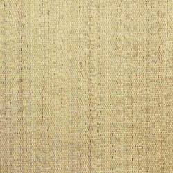 Cool Tan Paper Weave - WND218