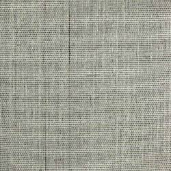 Light Grey Paper Weave on Black - WND219