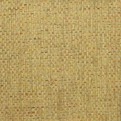 Caramel and Beige Paper Weave - WND225