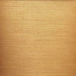 Copper Gold Sisal - WND228